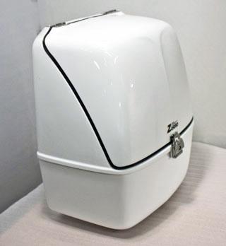 Tbox-03
