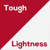 Lightness2
