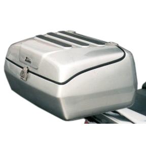 cut-box-l2